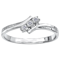 Bague-or-Blanc-Diamant.png#asset:157339:thumb