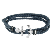 Bracelet-encre.png#asset:157584:thumb