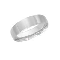 Jonc-or-blanc.png#asset:157580:thumb