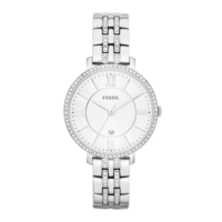 Montre-fossil-diamant.png#asset:157347:thumb