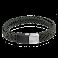 bracelet-noir.png#asset:157585:thumb