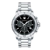 montre-movado.png#asset:157586:thumb