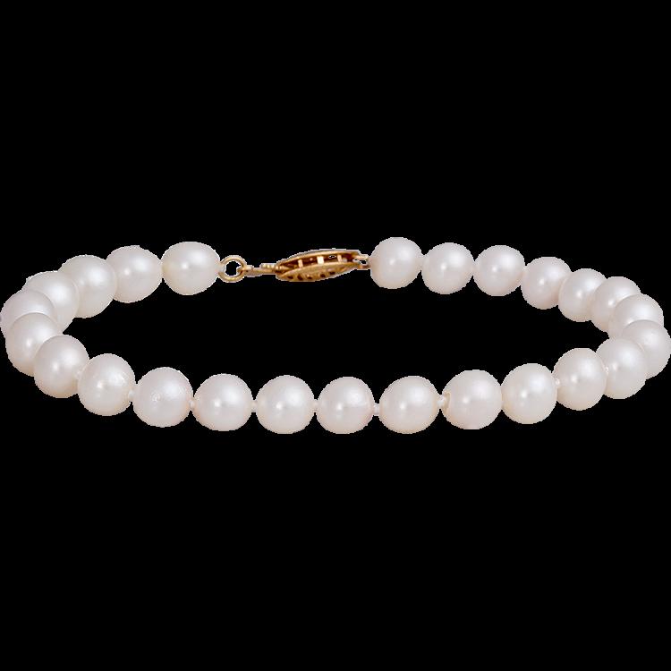 design de qualité 71259 041fe Bracelets | Bijouteries Lavigueur