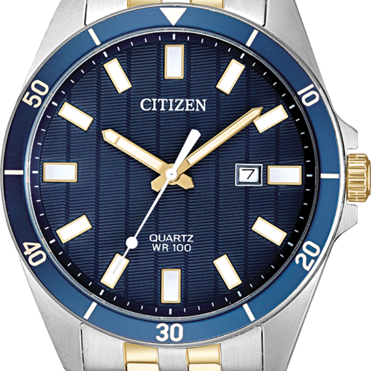 Citizen Watch For Men Citizen Watch For Men