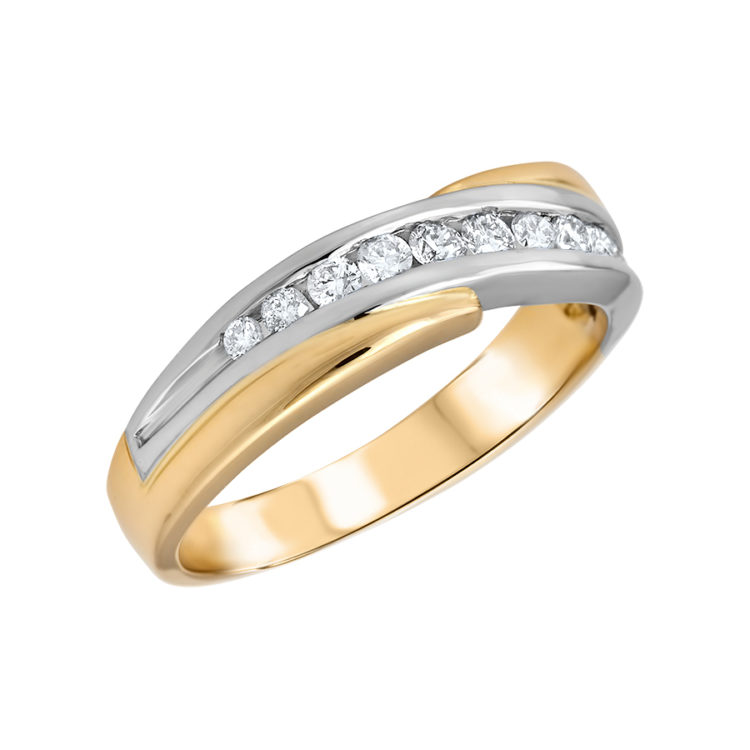meilleur authentique 946d3 a12f7 Bagues de fiançailles | Mariage | Bijouteries Lavigueur